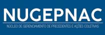 Nugep Logo